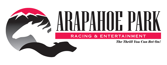Arapahoe Park Off Track Betting
