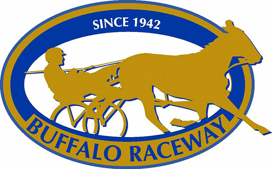 Buffalo Raceway Off Track Betting