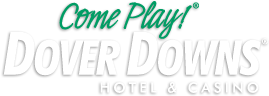 Dover Downs Off Track Betting