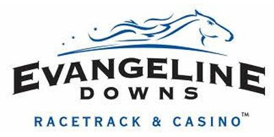 Evangeline Downs Off Track Betting