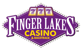 Finger Lakes Off Track Betting