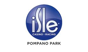 Pompano Park Off Track Betting