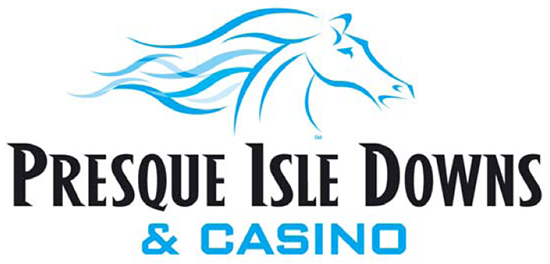 Presque Isle Downs Off Track Betting