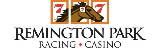 Remington Park Off Track Betting