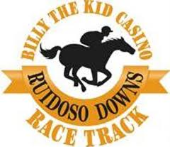 Ruidoso Downs Off Track Betting