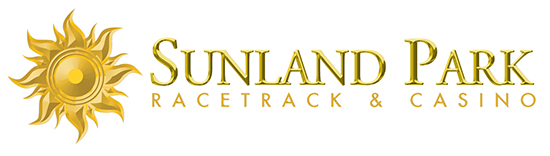 Sunland Park Off Track Betting