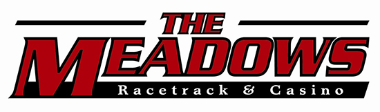 The Meadows Off Track Betting