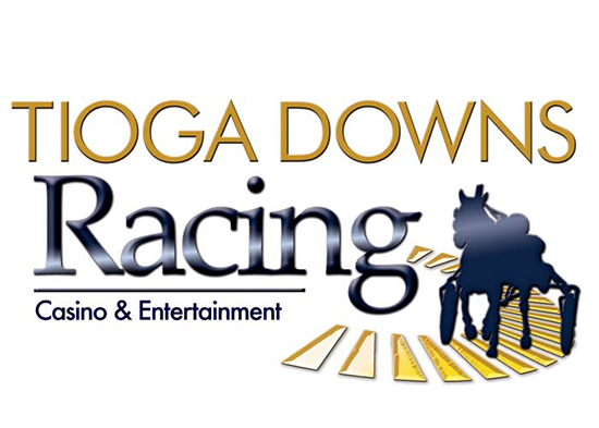Tioga Downs Off Track Betting