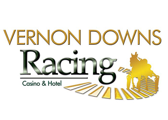Vernon Downs Off Track Betting